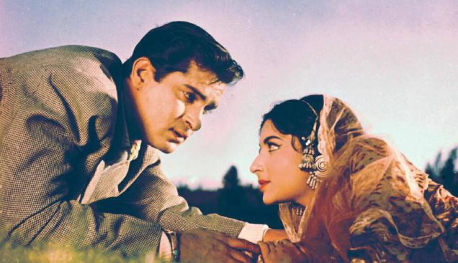 Hansa movie song download in hindi