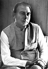 Sahir_Ludhianvi,_(1921-80)