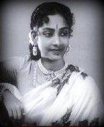 Geeta-Dutt-1