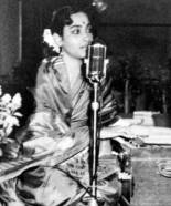 Geeta-Dutt-10
