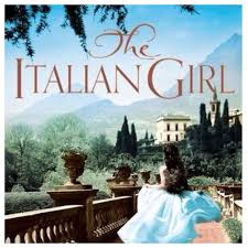 ItalianGirl_cover