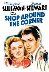 Shop_ATC_poster