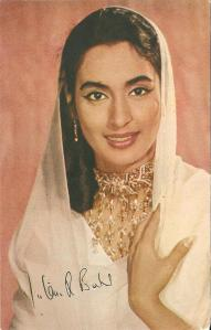 Nutan Hindi Movie Actress (15)
