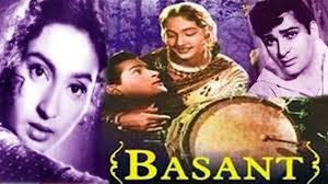 Basant1
