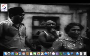 Screen Shot 2015-09-23 at 08.15.28