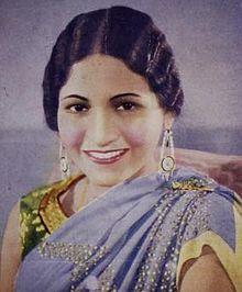 HansaWadkarNavjeevan_(1939)
