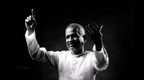 Ilaiyaraja reprised – Same tune, different language… | Songs